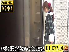 Girl Toilet Scat Poop Piss(E72-04) Http://javscatpiss. Blogspot. C