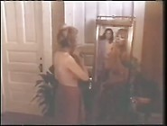 Angelique Pettyjohn And Kay Parker Lesbian