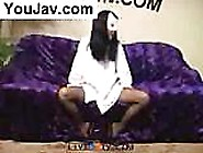 Live Asian Sex With Koreans And Japanese Episode 291 By Youjav. C