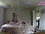 Hidden Cam Sex At The Beach House