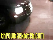 Black Jail House Puck Fuck Little Girl In Oklahoma Ghetto