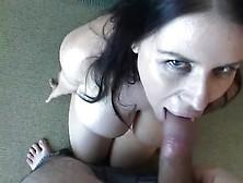 video handjob Daphne rosen