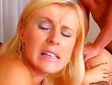 Best Pornstars Sandra Russo And Claudia Rossi In Amazing Cunnili