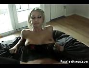 Hot Brunette Isabella Sky Fucking Sammie Rhodes Slick Bawdy Clef