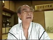 Japanese Naughty Wife Taboo Sex Fucking Cute Bukkake Blowjobs Cr