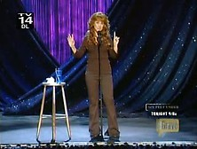 Kathy Griffin Nude Tube 110