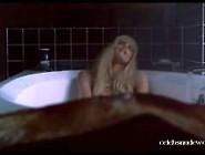 Daryl Hannah - Splash Scenes