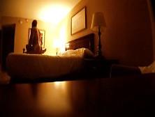 Drunk Hotel Sex W Justin Destructible Pounding Some Girl