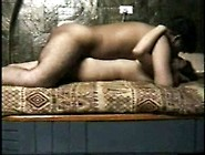 Amateur Indian Slim Gal Is Ready To Be Fucked Mish By Her Horny