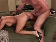 Free Video Of Bigdicks And Tight Chicks