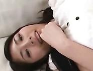 Beautiful Sexy Korean Girl Fucking
