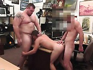 Bang Me Gay Sugar Daddy Sex Story Guy Finishes Up With Ass-F