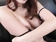 Amateur Girls With Puffy Nipples - A Compilation