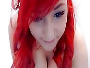 Nice Latina Webcam 2