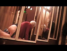 Granny Marge 89 From Xhamster. Com