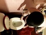 Peeping Dicks Pants Nude Movies Gay Unloading In The Toilet