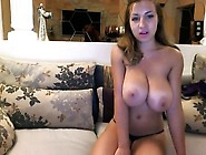 Big Boobs Amateur Bitch Selling Her Stuff And Banged Hard
