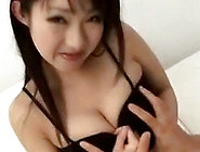 High School Japan Girl 16 - 12 Clip1