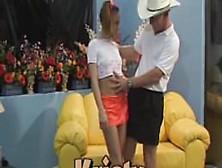Pis Porno I Sex Um07-2