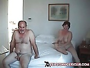 Velvet Swingers Club Couples Swapping Partners Mature Babes