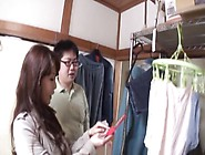 Japanese Av Model Mature Wife Likes Extra Out Of Marriage Sex