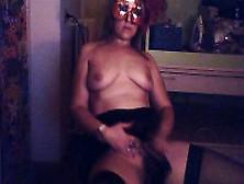 Masturbation My Wife