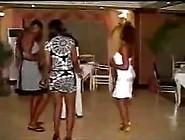 Sex Tube Tanzania Club