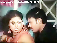 Big Boobs Actress Erotic Dancing In Bangla Movie Song