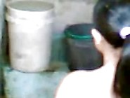 Intip Mandi