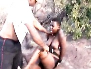 African Slave Outdoor Bdsm Nipples Teen Blowjob