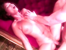 Tara Patrick Aka Filthy Whore 1 - Scene 5 - X-Traordinary Pictur