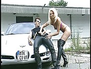 Gib Gas ! (2004)