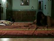 Veracruz College Student Hotel Scandal-1 Pinay