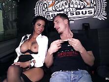 Bums Bus Porn Videos