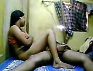 Hidden Salwar Sex