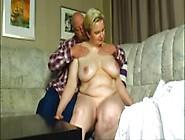 Big Tit Matures Fucked Hard