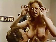 Unsung Porn Stars Andrea True 001 J9