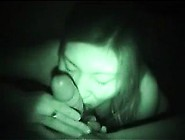 Excellent Nightvision Fucking