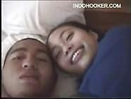 Indonesian Video Skandal Itenas Bandung