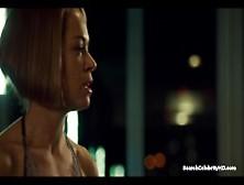 Tatiana Maslany - Orphan Black (2014) S2E5