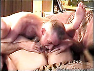 Wife Play,  Pussy Lick & Sex