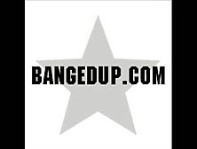 Eroprofile. Com. Lovely - Bangedup. Com - Big Board Post3 - Eroprof