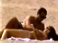Public Outdoor Sex Hidden Cam The Voyeur Compilation 1