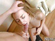 Pov Fuck And Suck With Skinny Teen