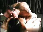 Mature Babes Trimmed Pussy Licked And Nailed Close Up