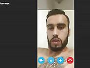 Denis Youssef On Cam Masturbating