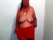 Abuela Cachonda 2