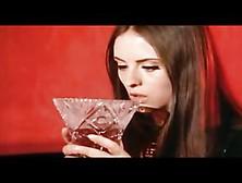 Vampyros Lesbos (1971)