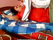Cheater Desi Indian Aunty Nude At Home Fucked By Her Boyfriend S