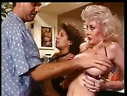 Great Vintage Porn With Dolly Buster